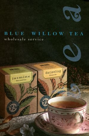 c44-Blue Willow Tea.jpg